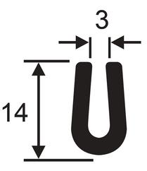 No. 9.PNG