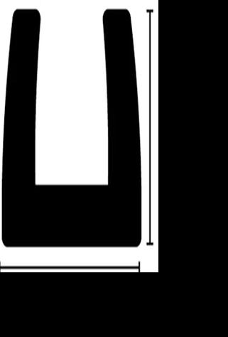 No. 8.png