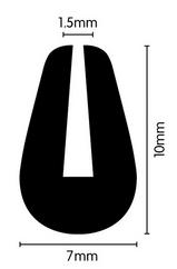 No. 14.png