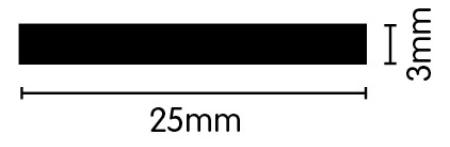 No. 67 (2).PNG