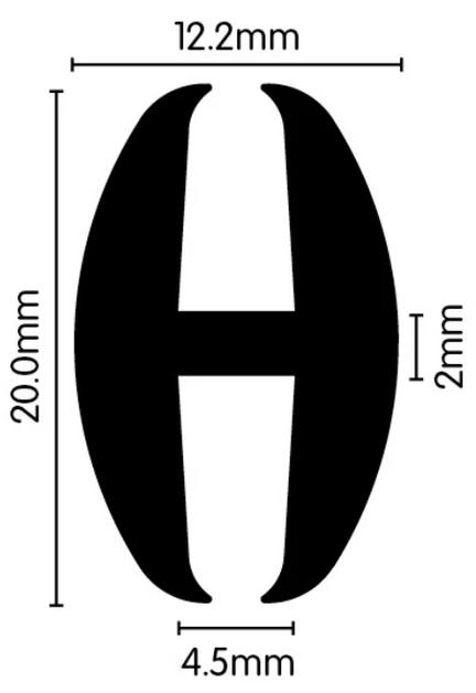 No. 25.PNG