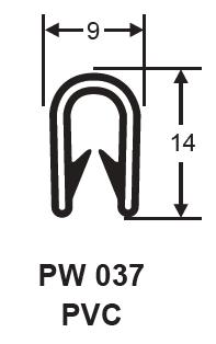 No. 32.PNG