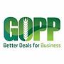 gopp-cooperative-ltd-logo.webp