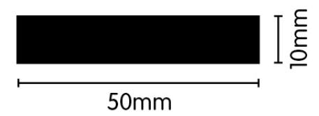 No. 80 (2).PNG