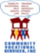 CVS 2018 Logo.jpg