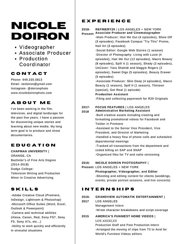 NICOLE DOIRON RESUME.jpg