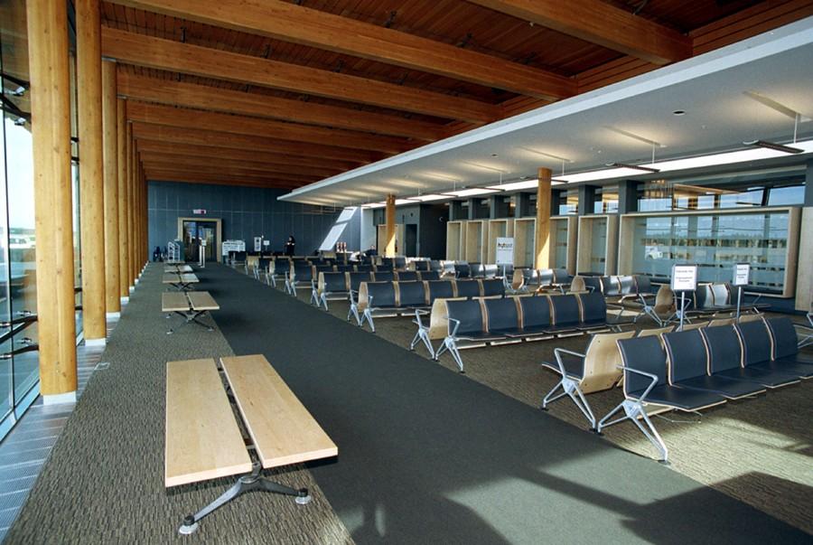 airport interior 1