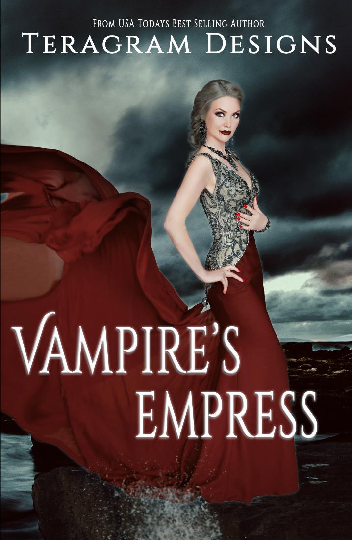 Vampires Empress-Recovered_edited