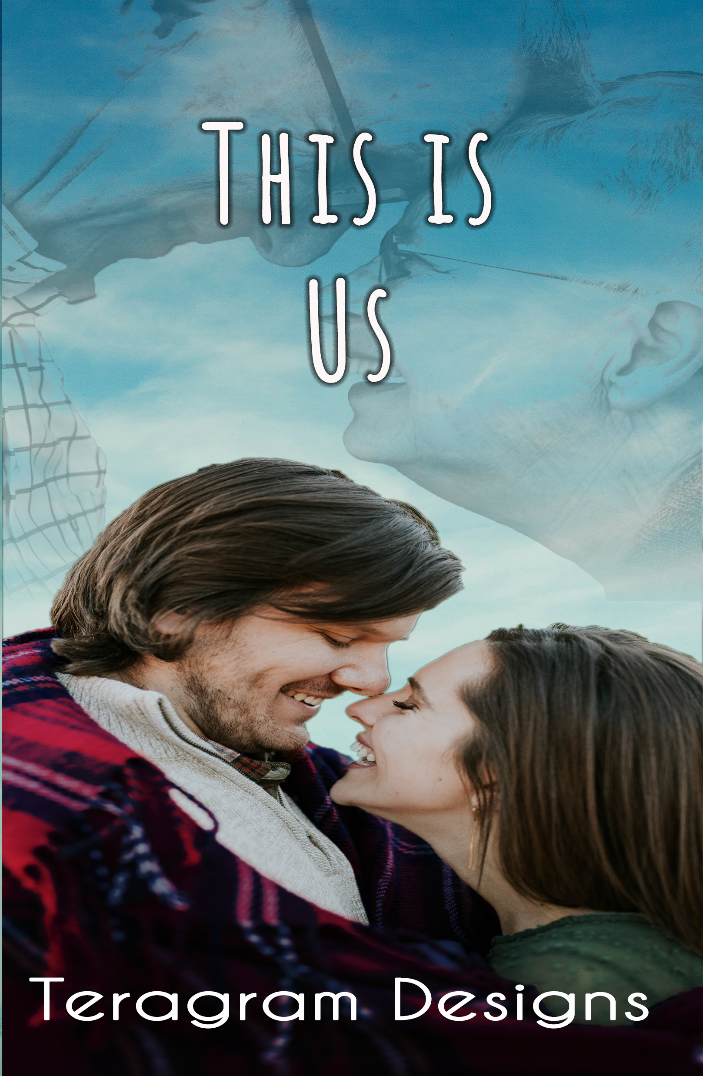 This is us_edited