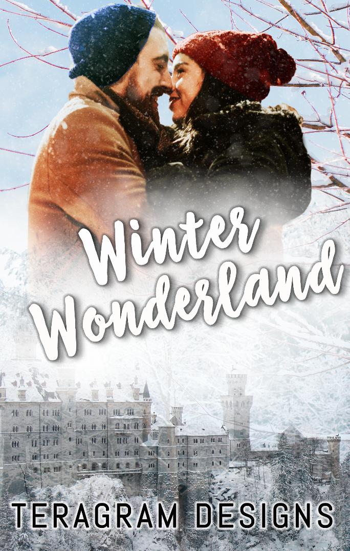 5.25 x 8 Cover.Winter Wonderland_edited