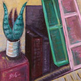 KLB_20-IMM_000_The_studio_corner_crop1_1080px.jpg