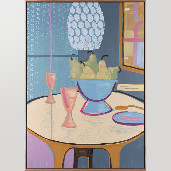 KLB_20-IMM_031_Supper_in_the_blue_room_F