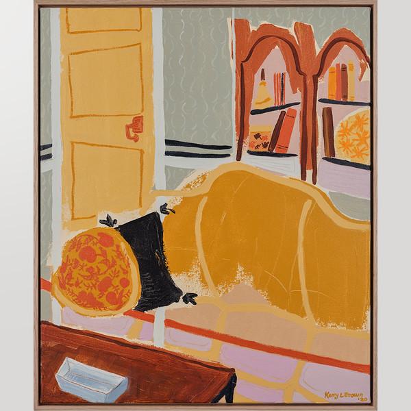 KLB_20-IMM_020_Deconstructed_Living_Room
