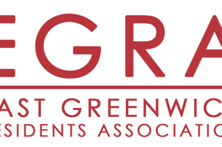 Welcome to the East Greenwich Residents Association