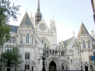 High Court Decision - EGRA Statement
