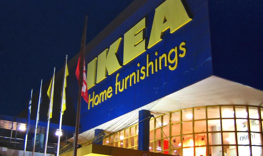 IKEA_Singapore_edited.jpg