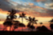 HawaiiSunsetAdobeStock21103273-2040pxWid