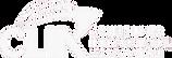 clia-logo-horizontal-white.png