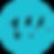 wetravel_symbol_blue.png