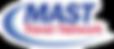 mast-md Logo.png