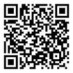 QRcode_facebookmercuriushalle.jpg