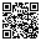 QRcode_wwwmercuriushallebe.jpg
