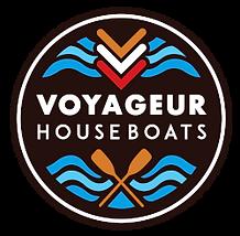 Logo_Voyageur_HouseBoats_250.png