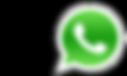 logo-whatsapp-png-transparente.png