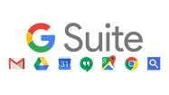G-Suite-600x337.png