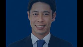 【出演】20日 朝日新聞ジュニアサッカースクール