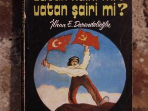 NAZIM HİKMET