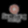 output-onlinepngtools%20(6)_edited.png