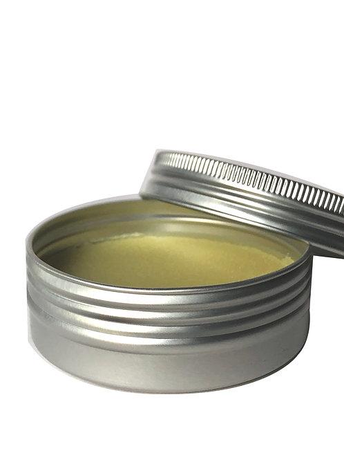 Hand & Body Balm 200mg - Small Tin