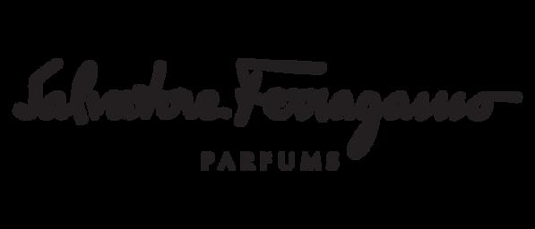 African-Sales-Company_Salvatore-Ferragam