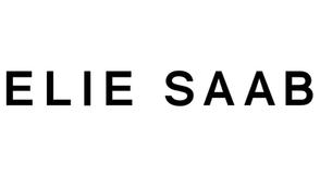 elie-saab-vector-logo.png