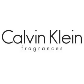 CALVIN-KLEIN-LOGO-EDIT.png