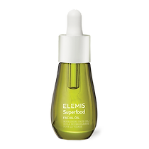 50161_superfood_facial_oil_primary_front