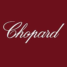 Chopard_1.jpg