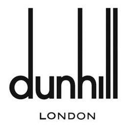 alfred-dunhill.jpg