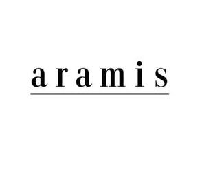 aramis logo.png