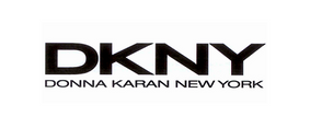 dkny-logo-png-7.png