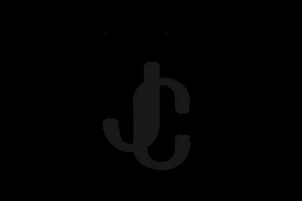 Jimmy_Choo_Ltd-Logo.wine.png