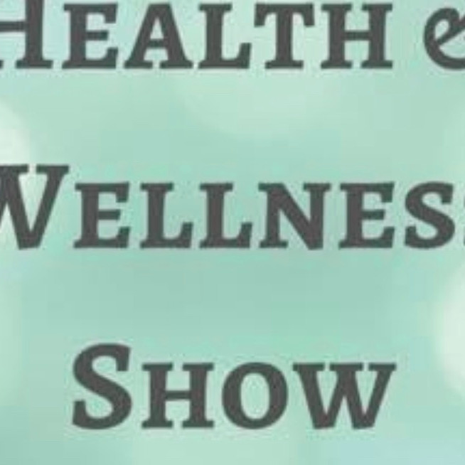 The Lincoln Health & Wellness Show