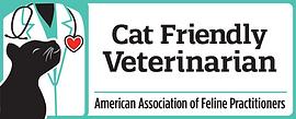 Cat Friendly Veterinarian_CMYK_2020.png