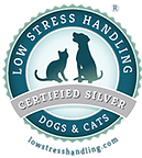 LSH-Certification-logo-2016-vector-229x1