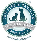 LSH-Certification-logo-2016-vector-229x1