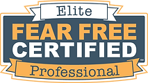 Fear Free Elite Logo.png
