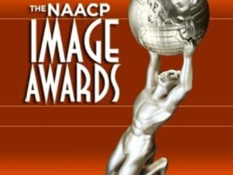 NAACP Image Awards Tickets Available
