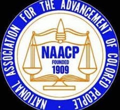 Enough is Enough: North Carolina NAACP's Response to the Death of Andrew Brown
