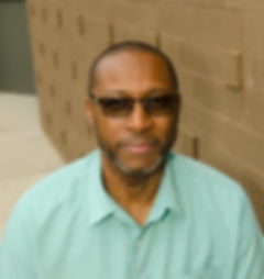 Stephane Brooks, Spiritual Director at Providence United Methodist Church